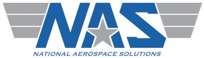 National Aerospace Solutions, LLC