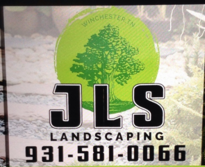 JLS Landscaping and Garden Center