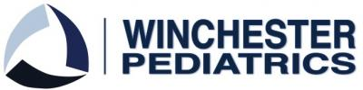 Winchester Pediatrics Clinic
