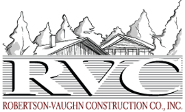 Robertson-Vaughn Construction Co., Inc.