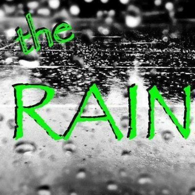 The Rain Teen Center
