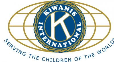 Kiwanis of Franklin County