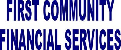 First Community Financial Services, LLC