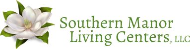 Southern Manor Living Centers, LLC
