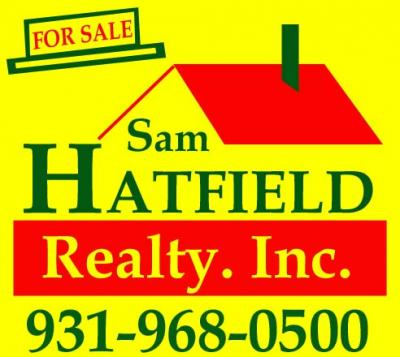 Sam Hatfield Realty, Inc.