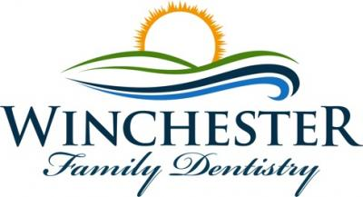 Winchester Family Dentistry