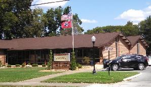 Franklin County Library