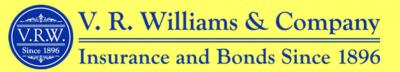 V. R. Williams & Company