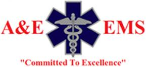 A&E Emergency Services, LLC