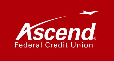 Ascend Federal Credit Union