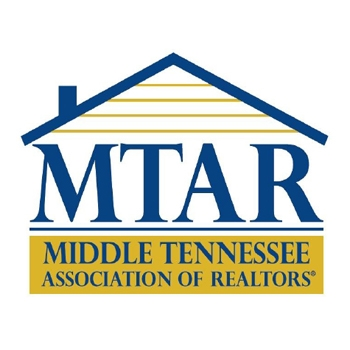 Middle TN Association of Realtors