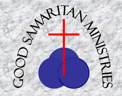 Good Samaritan Ministries of Franklin County, Inc.