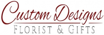 Custom Designs Florist & Gifts