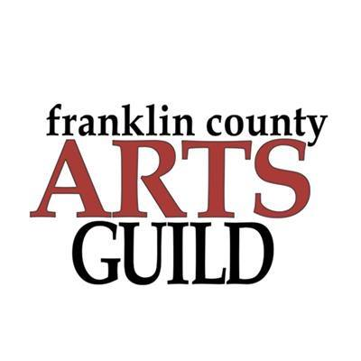 Franklin County Arts Guild