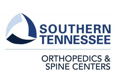 Southern Tennessee  Orthopedics & Spine Center