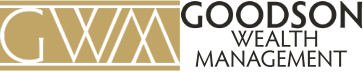 Goodson Wealth Management