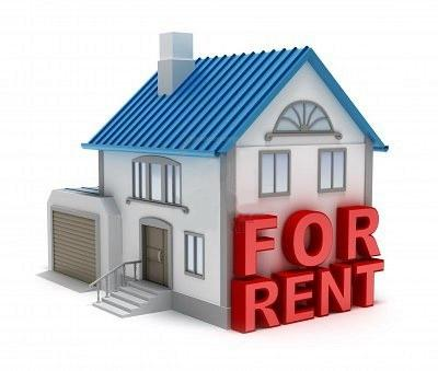 Quality Home Rentals by Mack and Karen Warr