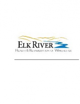 Elk River Health and Rehabilitation of Winchester