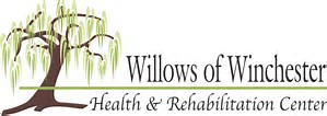 Willows of Winchester