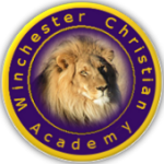 Winchester Christian Academy