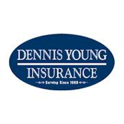 Dennis Young Insurance Agency, Inc.
