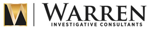 Warren Investigative Consultants