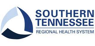 Southern TN Regional Health Systems