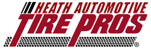 Heath Automotive