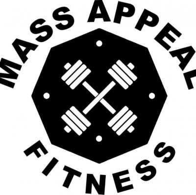 Mass Appeal Fitness