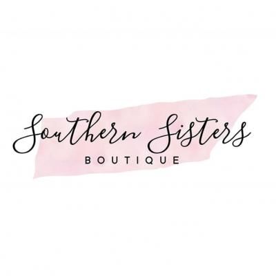 Southern Sisters Boutique Truck