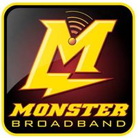 Monster Broadband Inc.