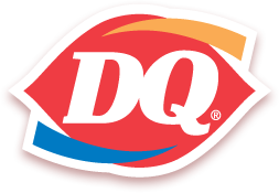 Dairy Queen/Fourteen Foods