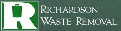 Richardson Waste Removal LLC