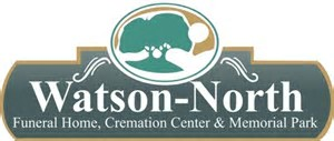 Watson-North Funeral Home Cremation Center