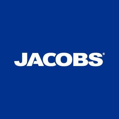 Jacobs Technology, Inc.
