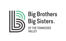 Big Brothers Big Sisters of Tennessee Valley