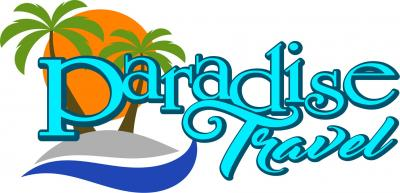 Paradise Travel, Inc.