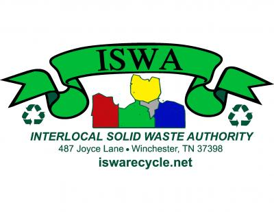 Interlocal Solid Waste Authority