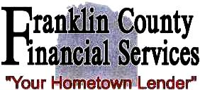 Franklin County Financial Services