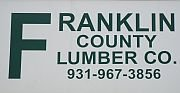 Franklin County Lumber Company
