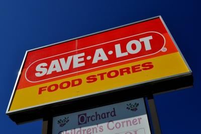 Save-A-Lot #145
