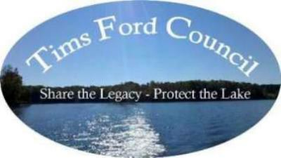 Tims Ford Council