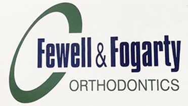 Fewell and Fogarty Orthodontists