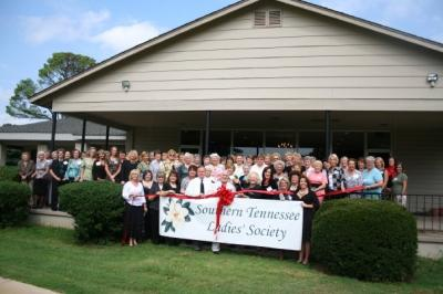 Southern Tennessee Ladies Society