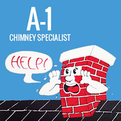 A 1 Chimney Specialist