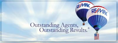 Tyler  Henley, RE/MAX Mountain Views Realty
