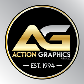 Action Graphics USA, LLC