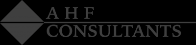 AHF Consultants