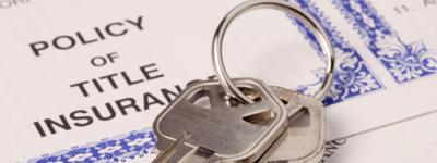 Sovereign Title and Escrow, LLC